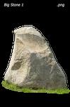 Big Stone 1
