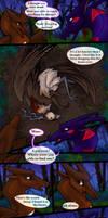 Kingdoms- page 40