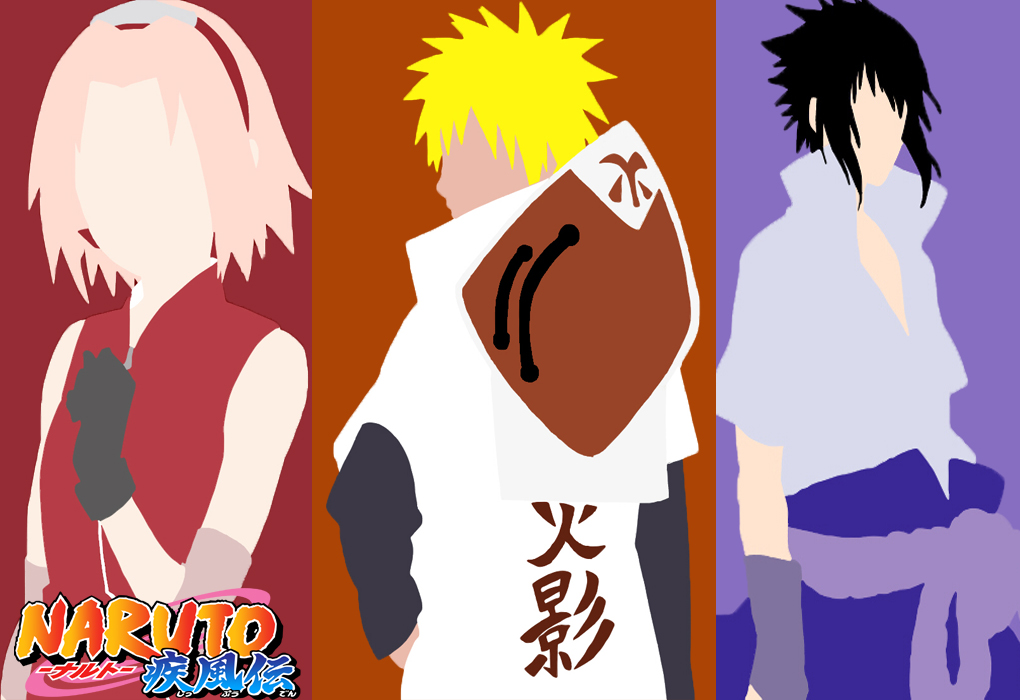 Team 7 minimalist by laddraig on deviantart for Wohnzimmertisch team 7