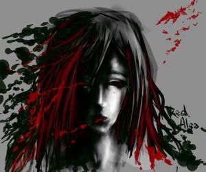 Red Alga1