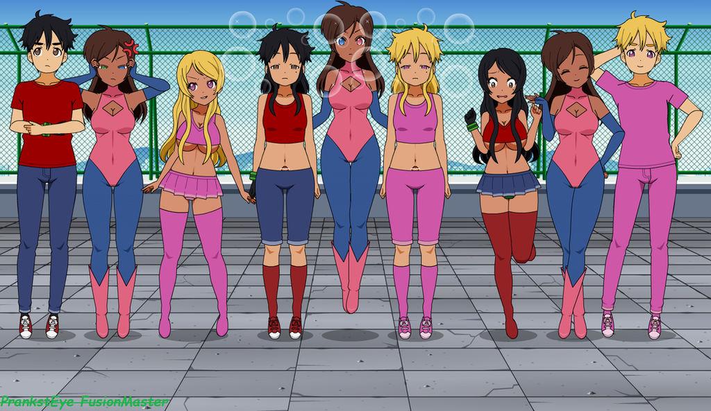 girls masterbading with didos