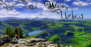 What a vast world!