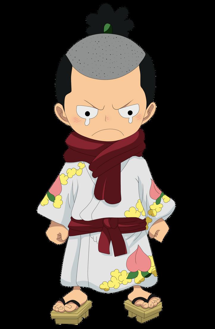 Momonosuke