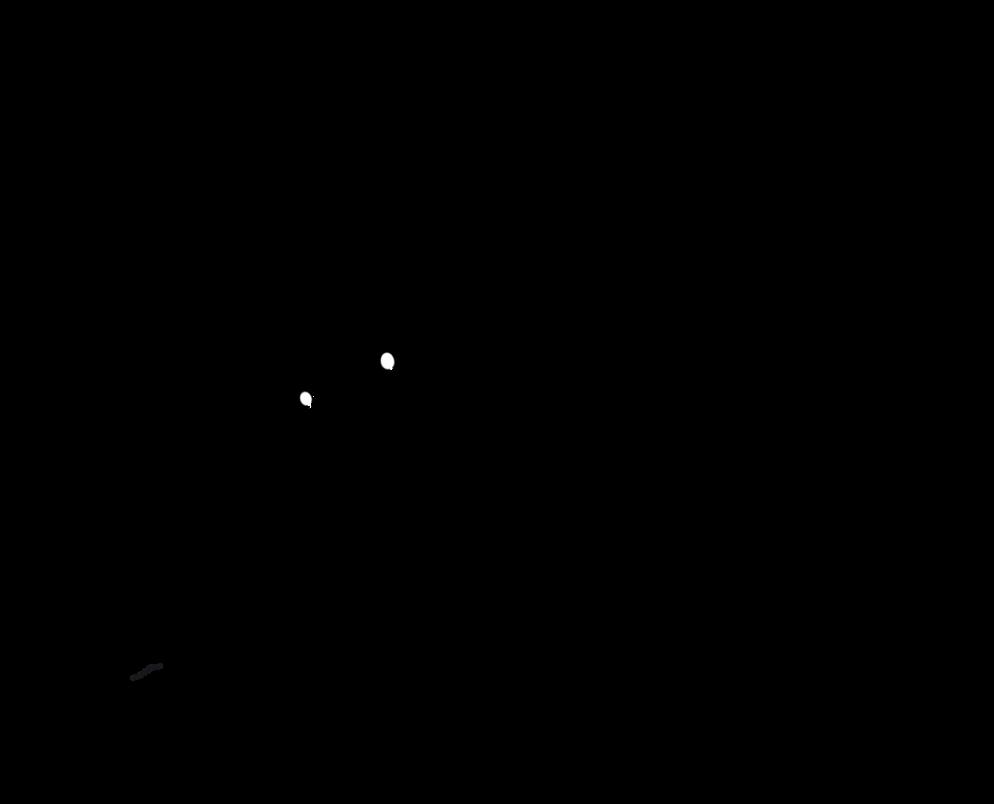Juvia Lineart : Gale lineart by misakibyakko on deviantart