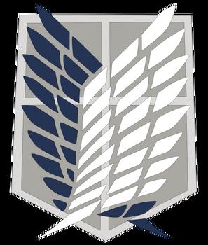 Legion de Reconocimiento