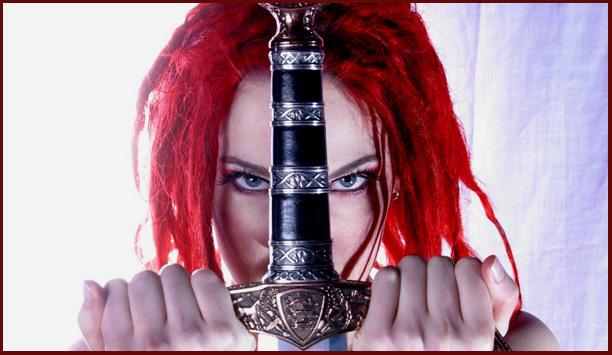 sword by arti-choke