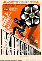 KinoFilm Festival