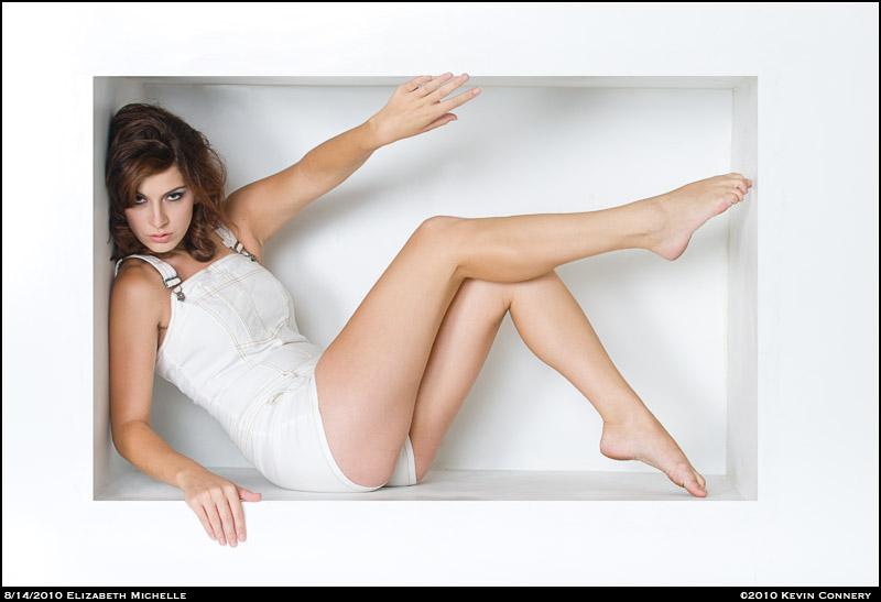 lolly порно модель