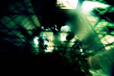 Captivity by luka567