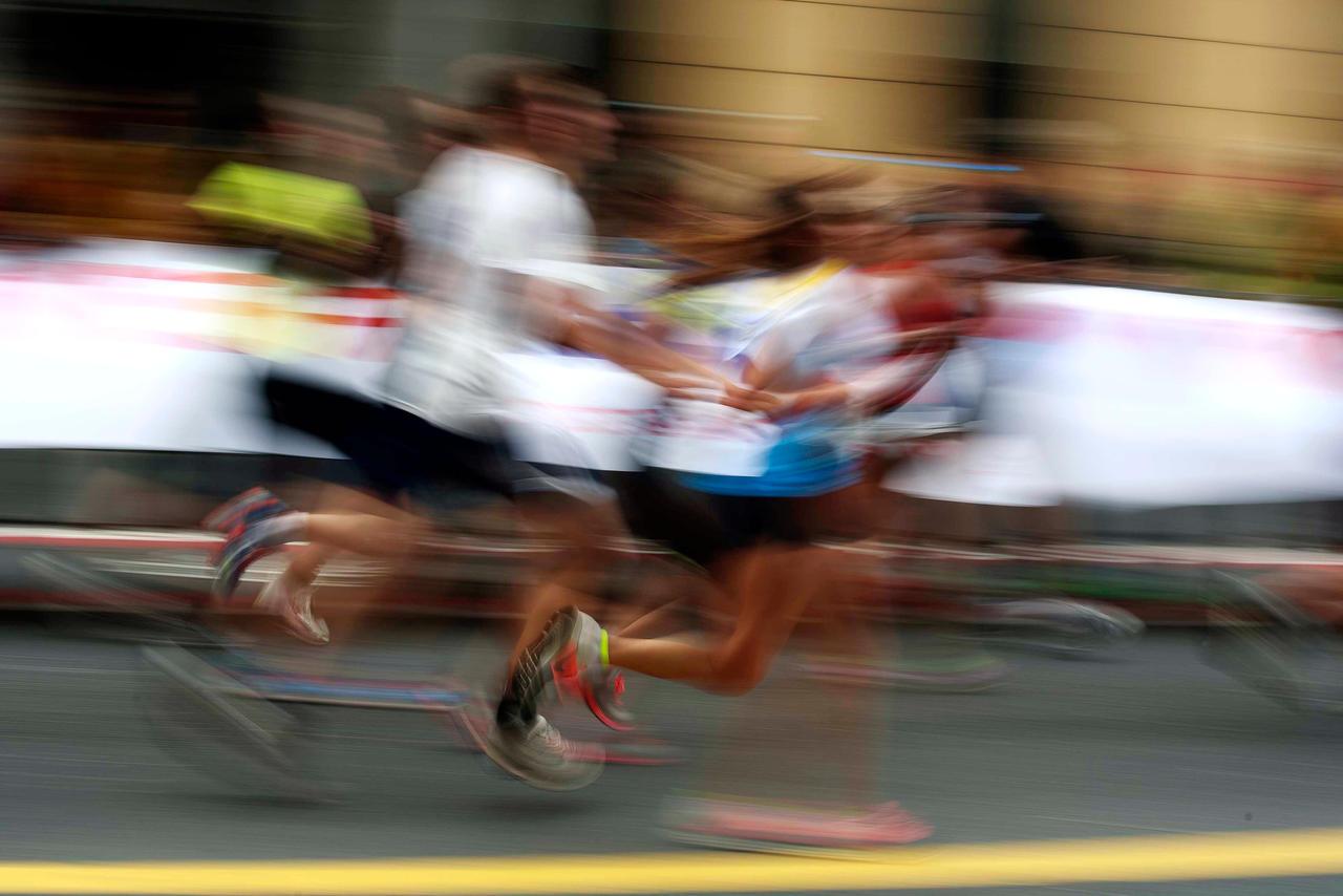 Run by luka567