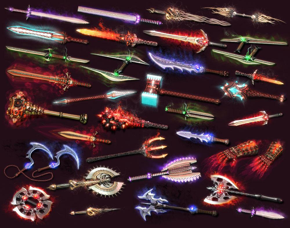 http://orig13.deviantart.net/ce70/f/2009/188/e/c/monstersgame_weapons_by_sash4all.jpg