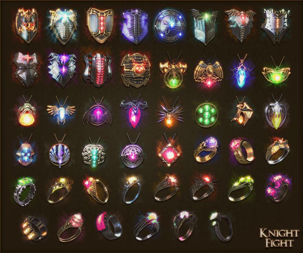http://pre05.deviantart.net/e056/th/pre/f/2012/038/a/f/kf_equip_by_sash4all-d4oyetg.jpg