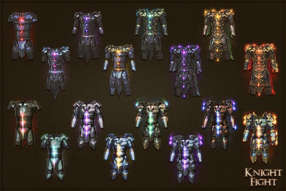 http://pre04.deviantart.net/5a60/th/pre/f/2012/038/d/6/knightfight_armors_by_sash4all-d4oyezz.jpg