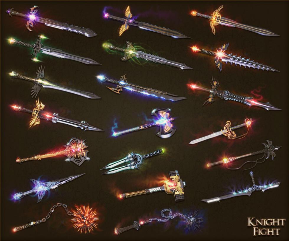 http://pre06.deviantart.net/9331/th/pre/f/2012/038/e/d/knightfight_weapons_1_by_sash4all-d4oyf5r.jpg