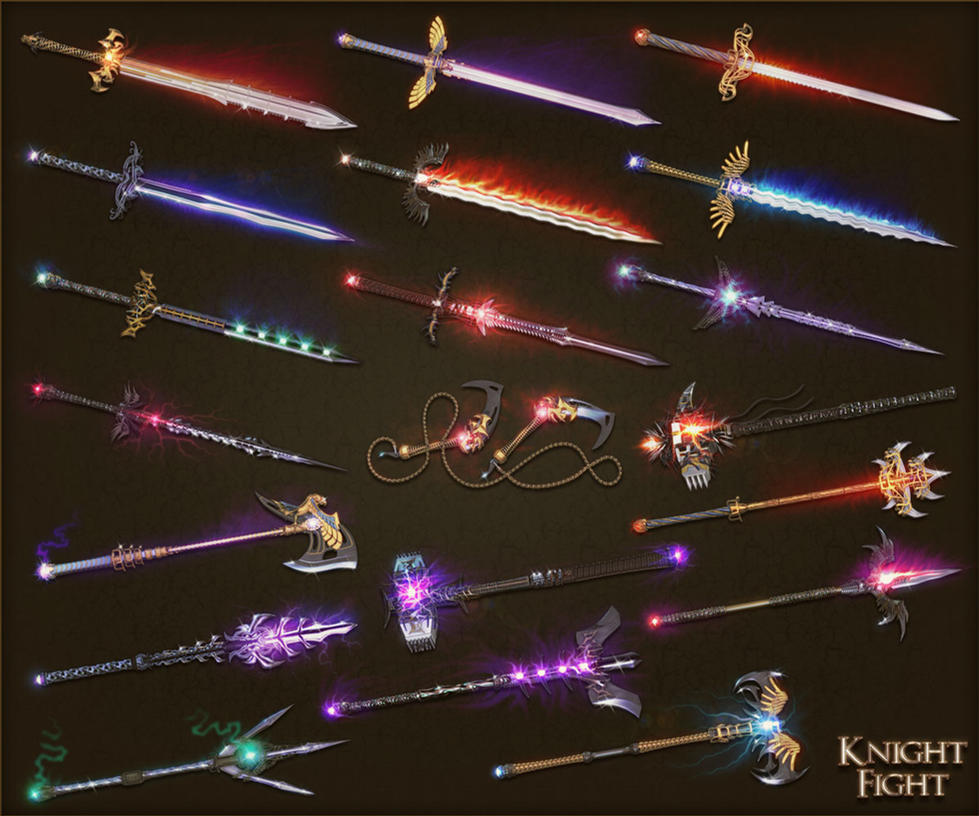 http://pre07.deviantart.net/81fd/th/pre/f/2012/038/f/f/knightfight_weapons_2_by_sash4all-d4oyfdw.jpg