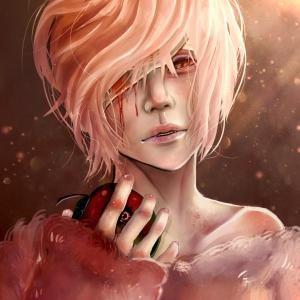 cyberlolli's Profile Picture