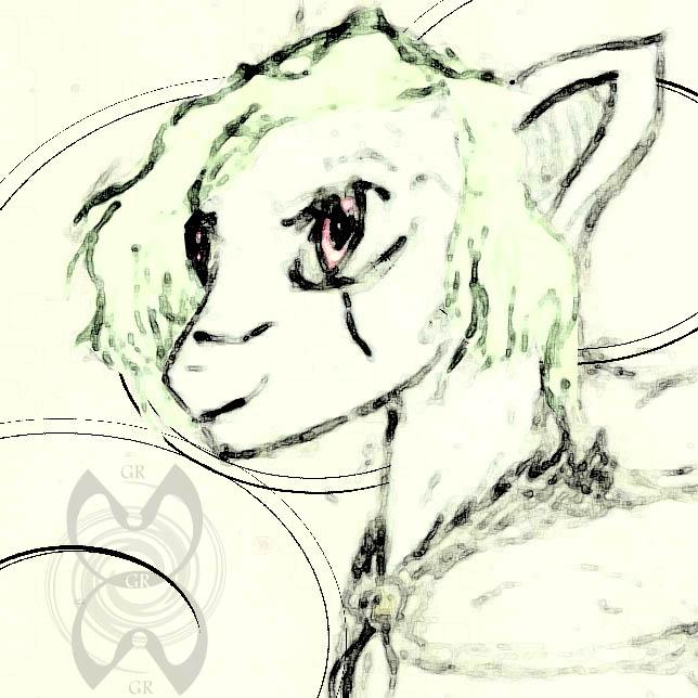 avatar_masteronmyouji