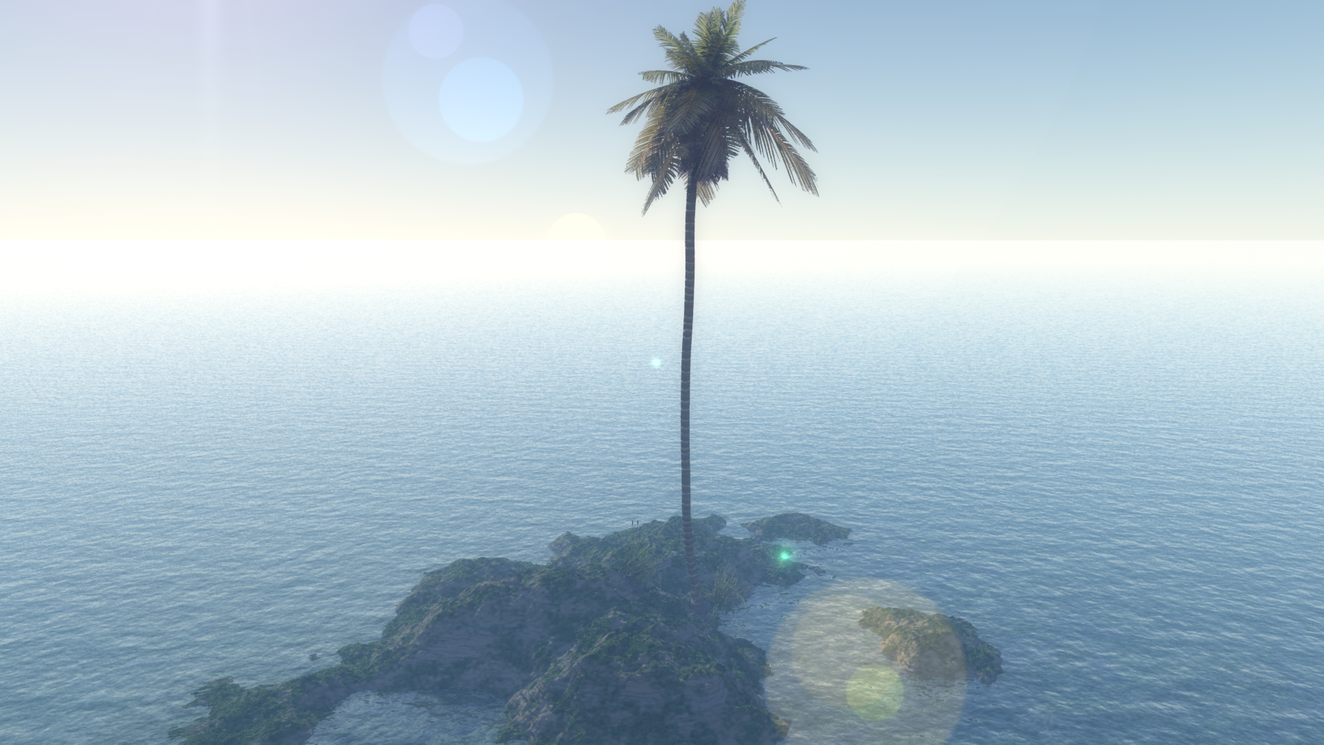 1080p art small island -#main