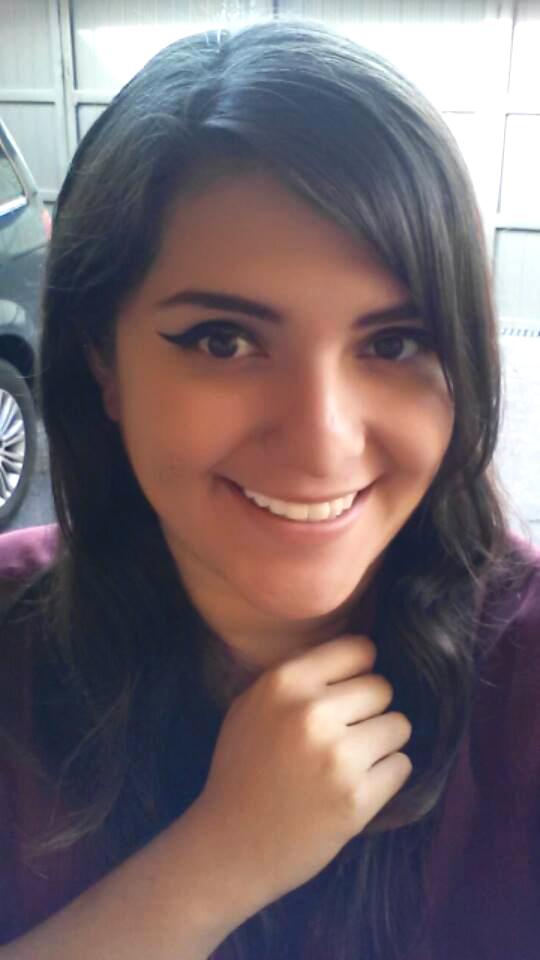 JackieTakanori's Profile Picture