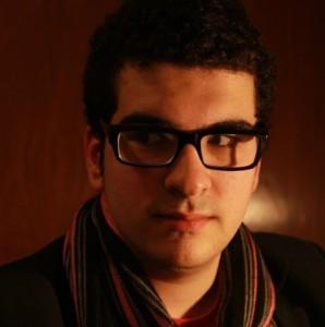 francostagni's Profile Picture