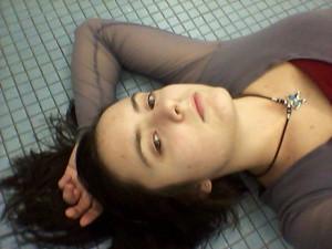 stabripemo23's Profile Picture