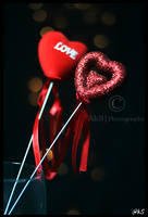 another story of love by ahmedwkhan