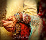 You are mine... by ahmedwkhan