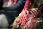 wedding moment - II by ahmedwkhan