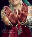mehndi - VI by ahmedwkhan