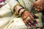 wedding hands - XI by ahmedwkhan
