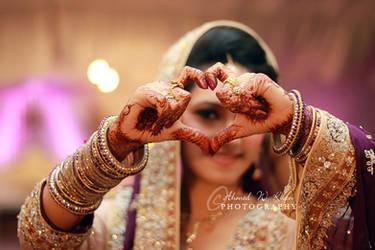 love my new life - II by ahmedwkhan