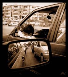 Views... by ahmedwkhan