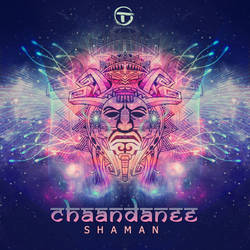 Chaandanee - Shaman