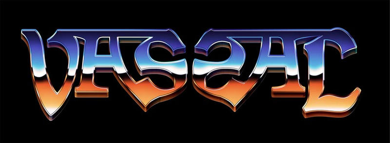 Vassal-Logo-Chrome-final-back-low-res by Bulletrider80s