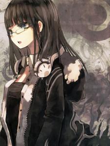 AML-KKL's Profile Picture