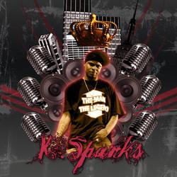 K.Sparks