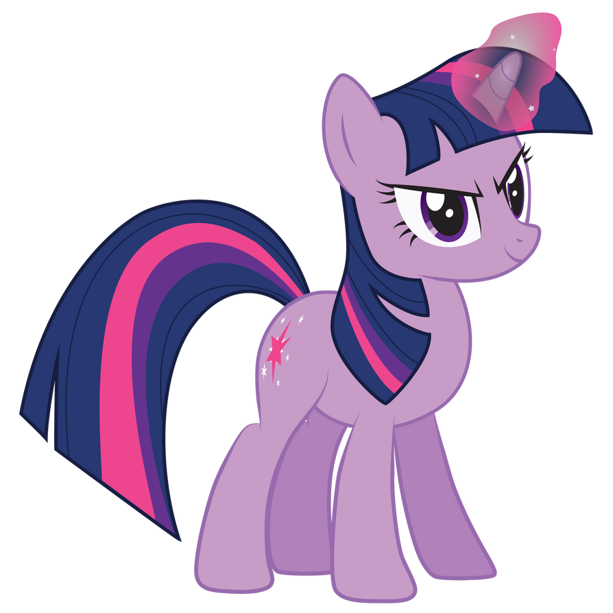 Google picture war Twilight_sparkle___the_element_of_magic_by_nerevar117-d4r08b5