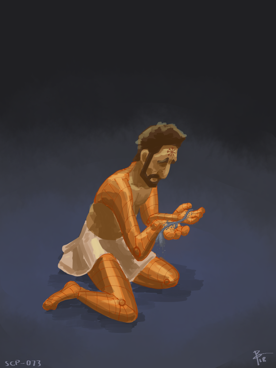 scp_073___cain__by_brenzan-dct2ilr.png