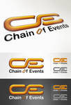 Chain of Events by Ikue