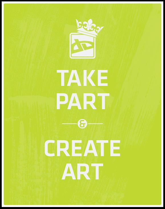 Create by Ikue