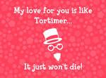 Tortimer