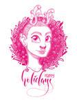 Holiday Faun