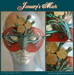 January's Mask v2