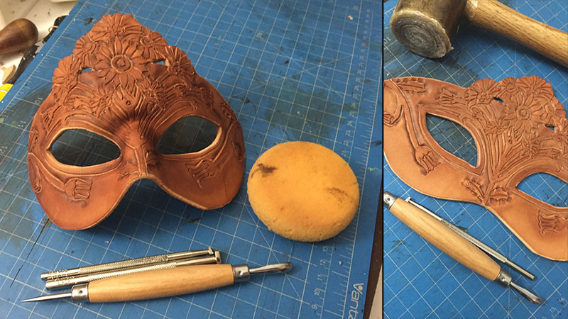 April-mask-tooling-lowres by Angelic-Artisan
