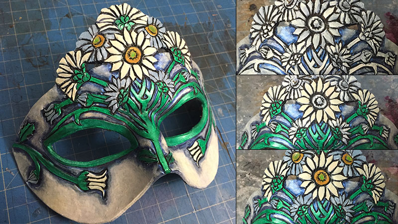April-mask-dyeing-lowres by Angelic-Artisan
