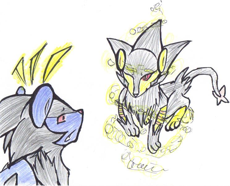 Magnezone (Pokémon) - Bulbapedia, the community-driven ...