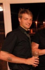 Rylec's Profile Picture