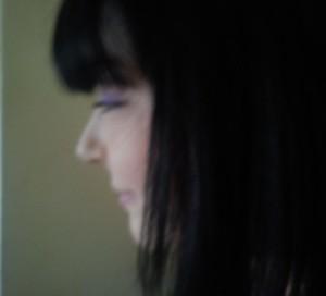 EmeraldIce's Profile Picture