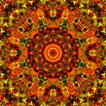 Kaleidoscope 28
