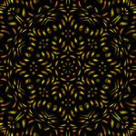 Kaleidoscope 58